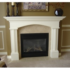 Somerset Mantels